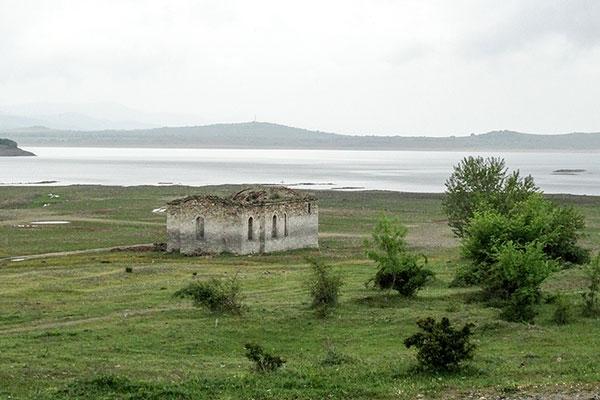 Backpack Nerd - Подбалкански прелести - Сливен и Сините камъни, Жеравна и Котел
